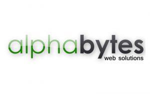 alphabytes