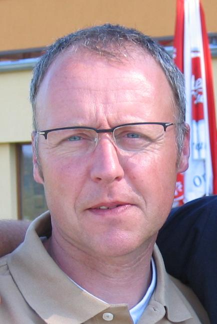 Hans Wilms