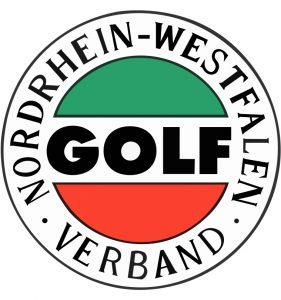 nrw golf