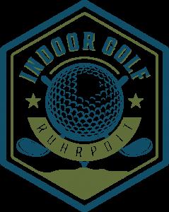 Indoor-Golf png